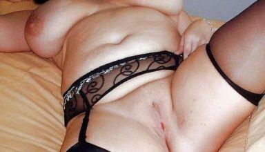 myriam-coquine-ronde-plan-sexe-paca